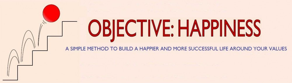 Objective: Happiness